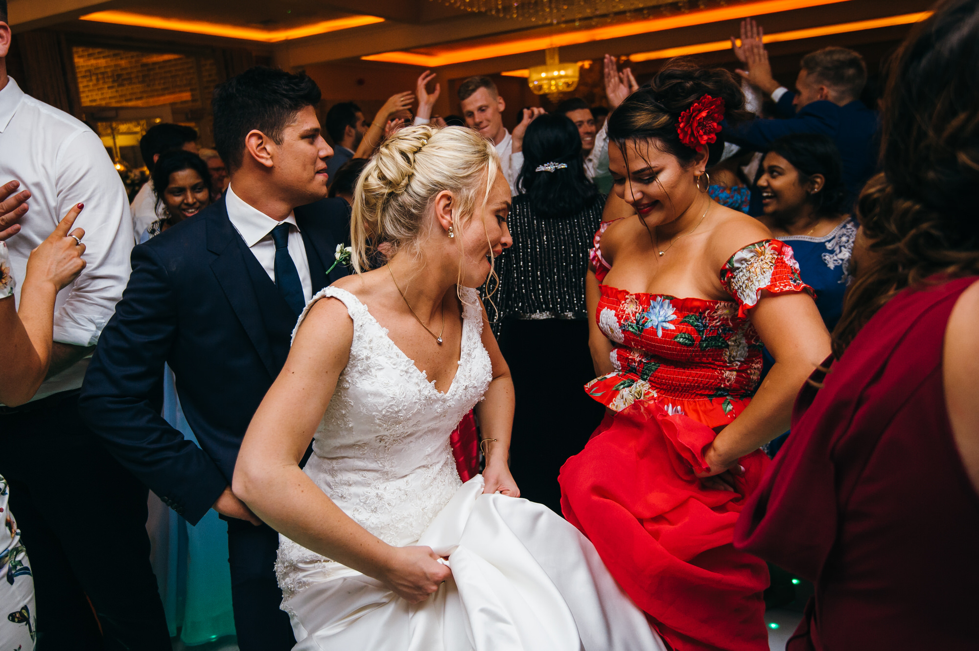 Merrydale manor wedding photography 113