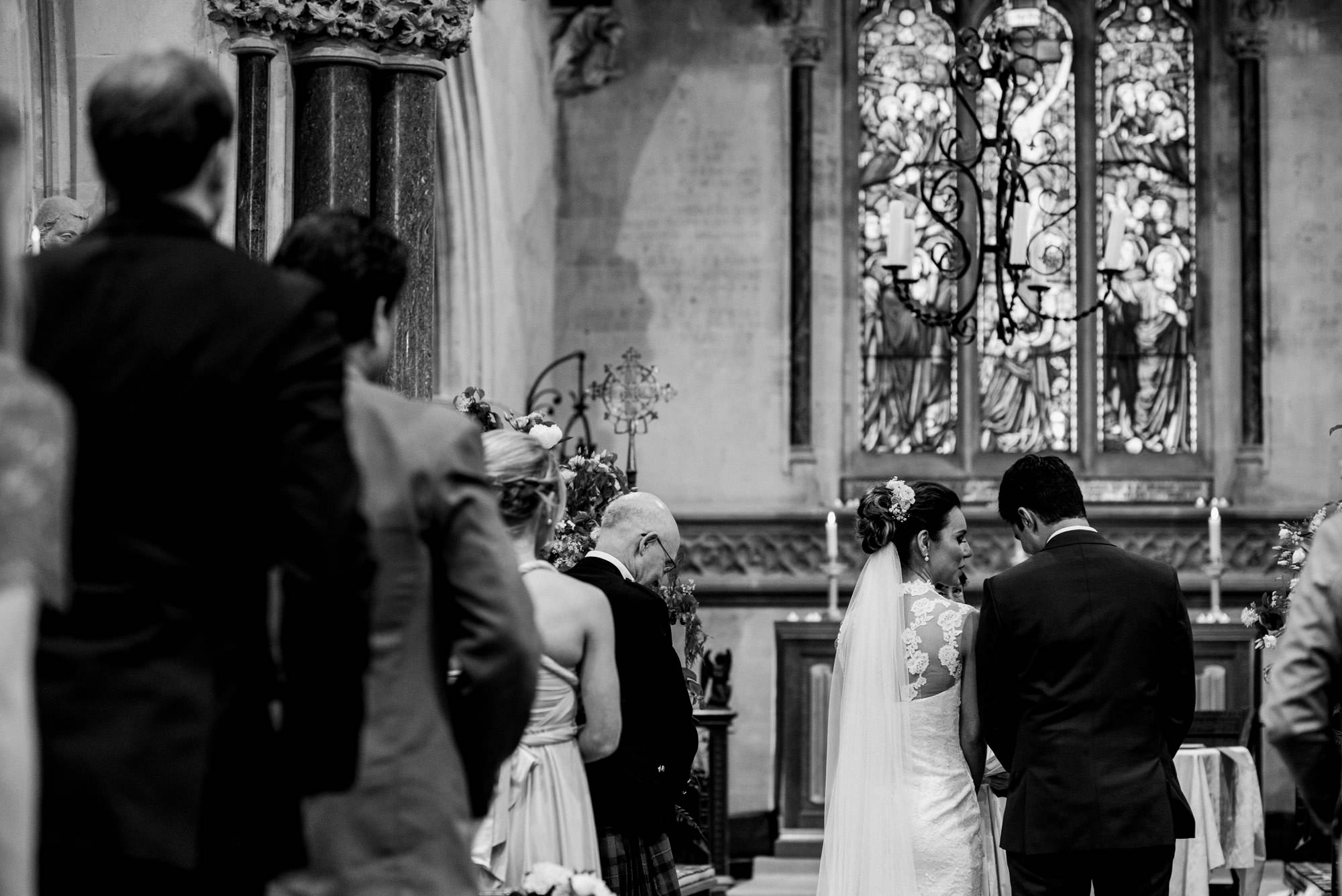 St audries park wedding photography 042