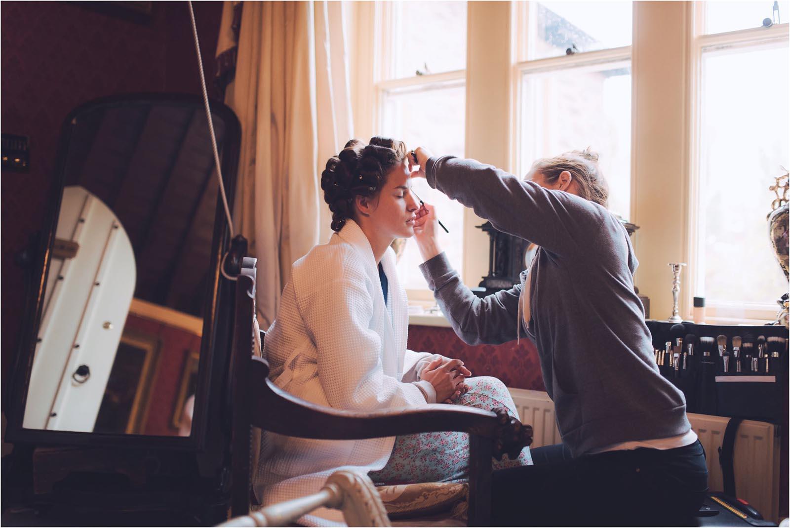 Simon biffen wedding photography 0014