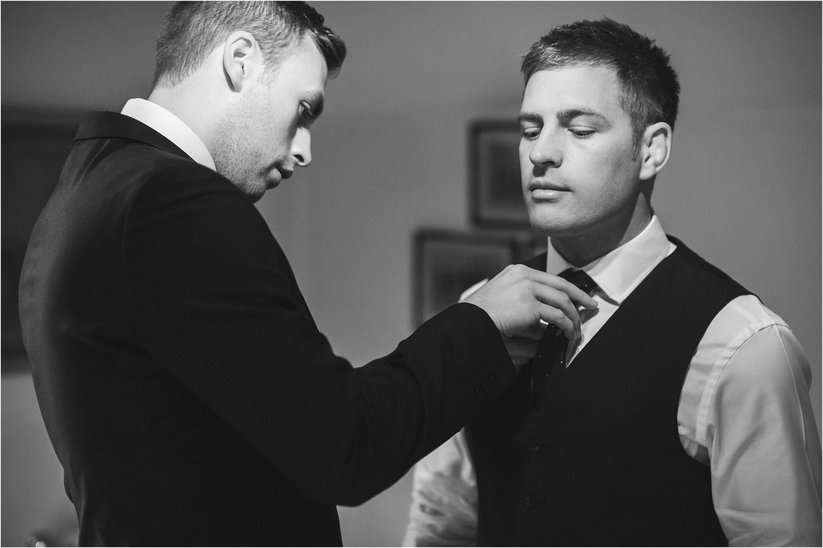 Simon biffen wedding photography 0015