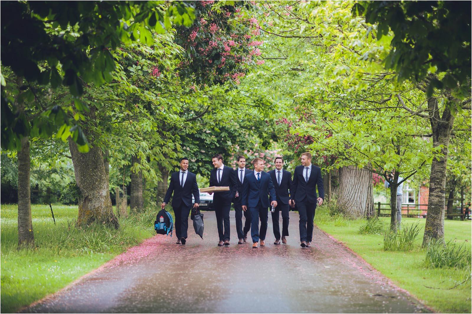 Simon biffen wedding photography 0018