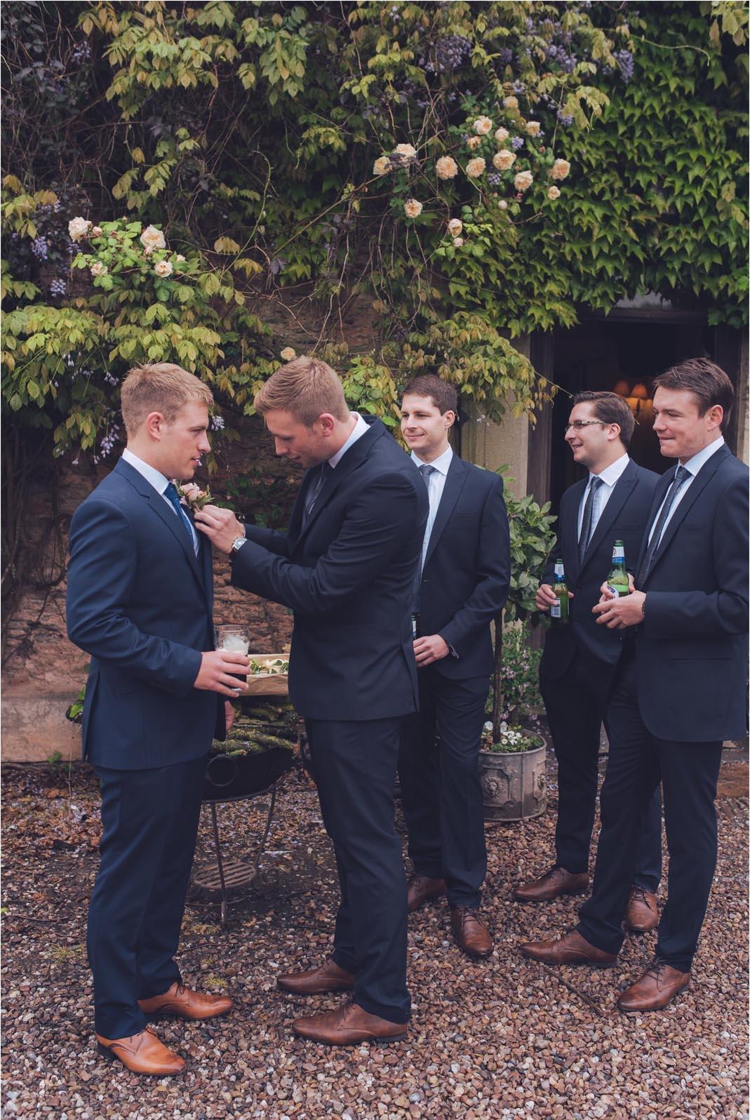 Simon biffen wedding photography 0030