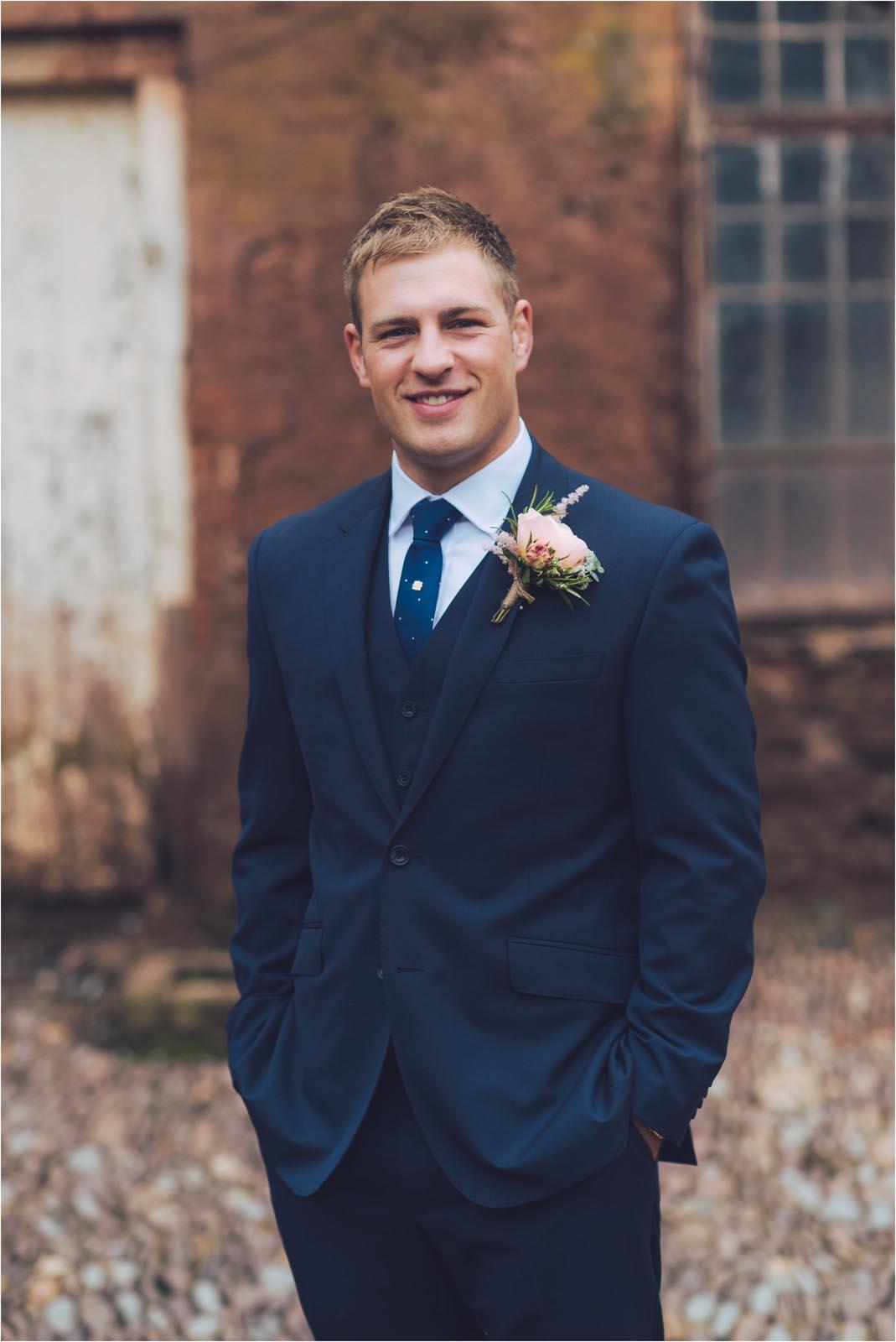 Simon biffen wedding photography 0034