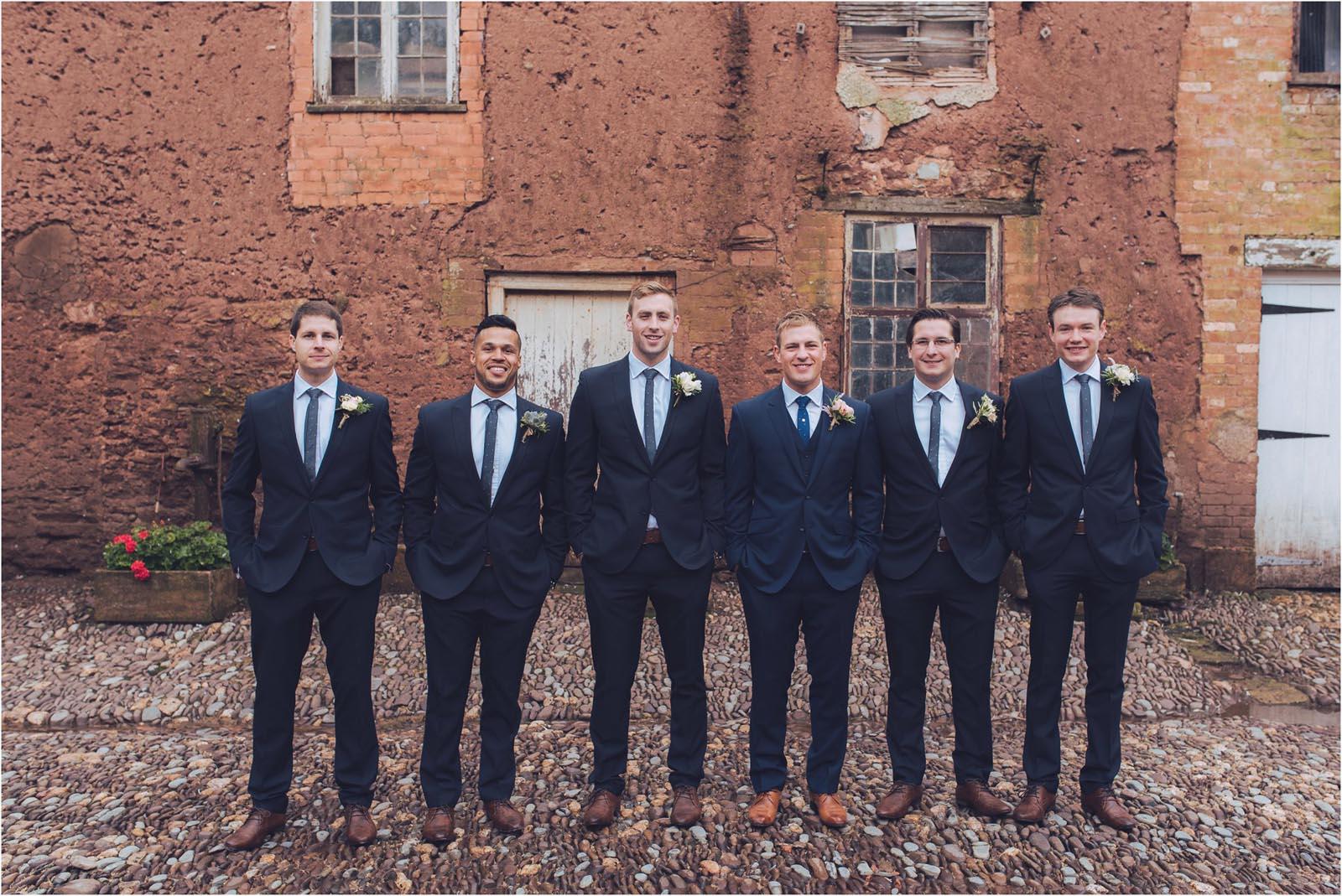 Simon biffen wedding photography 0038