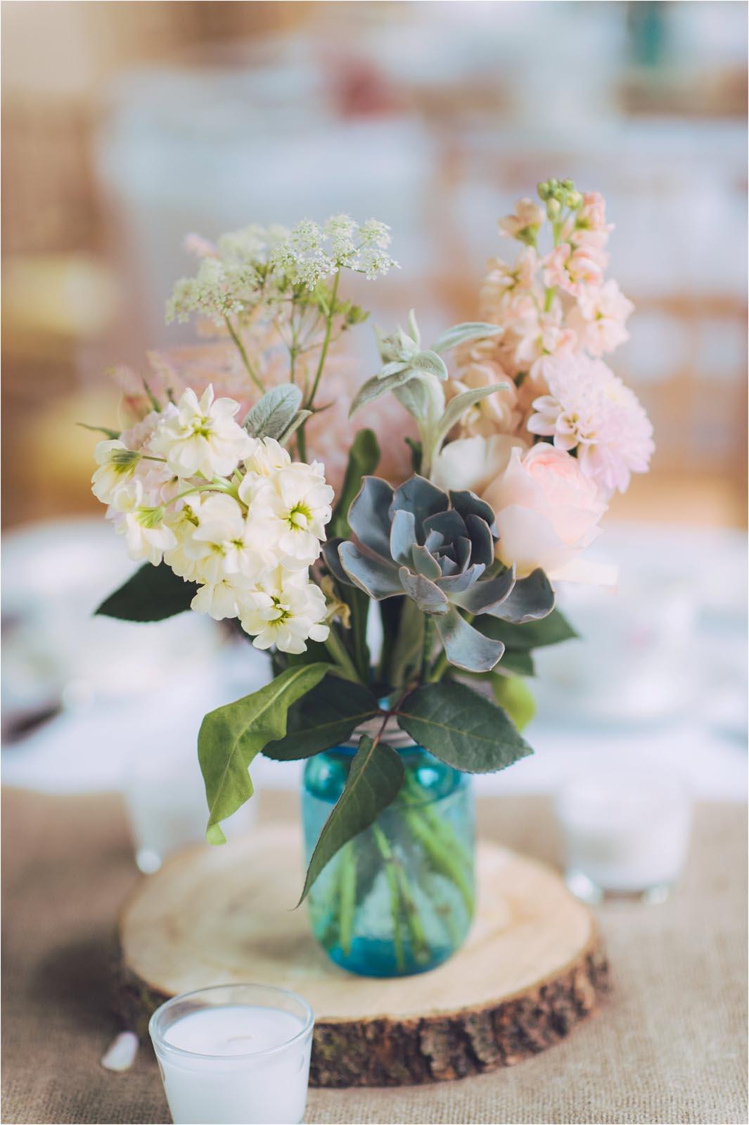 Simon biffen wedding photography 0039