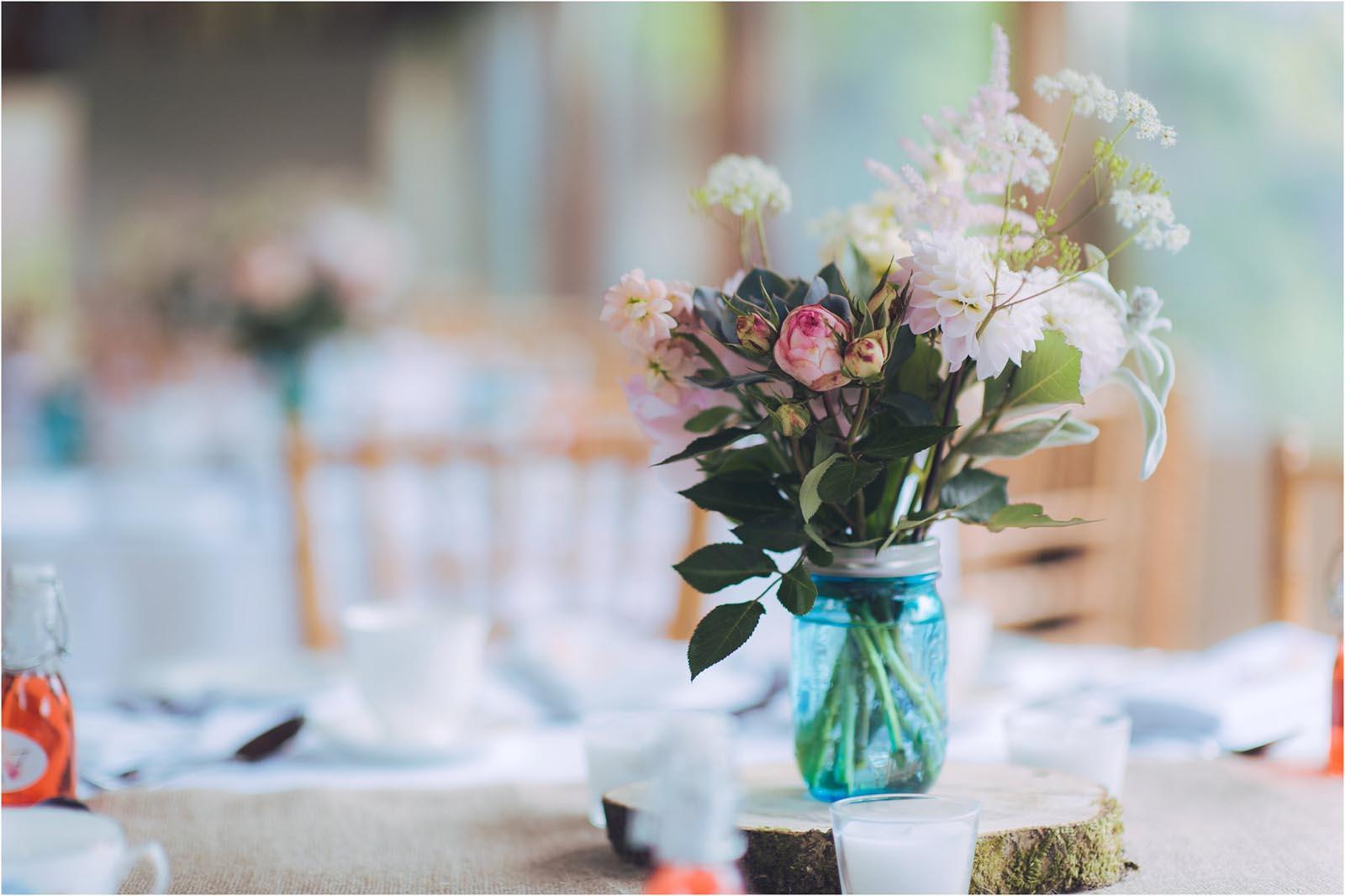 Simon biffen wedding photography 0041