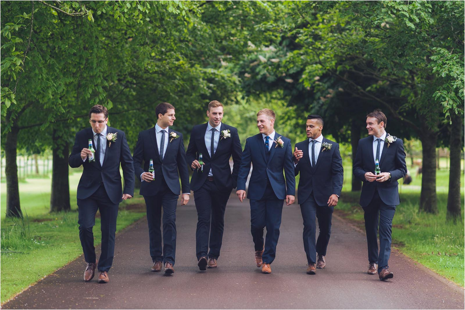 Simon biffen wedding photography 0047