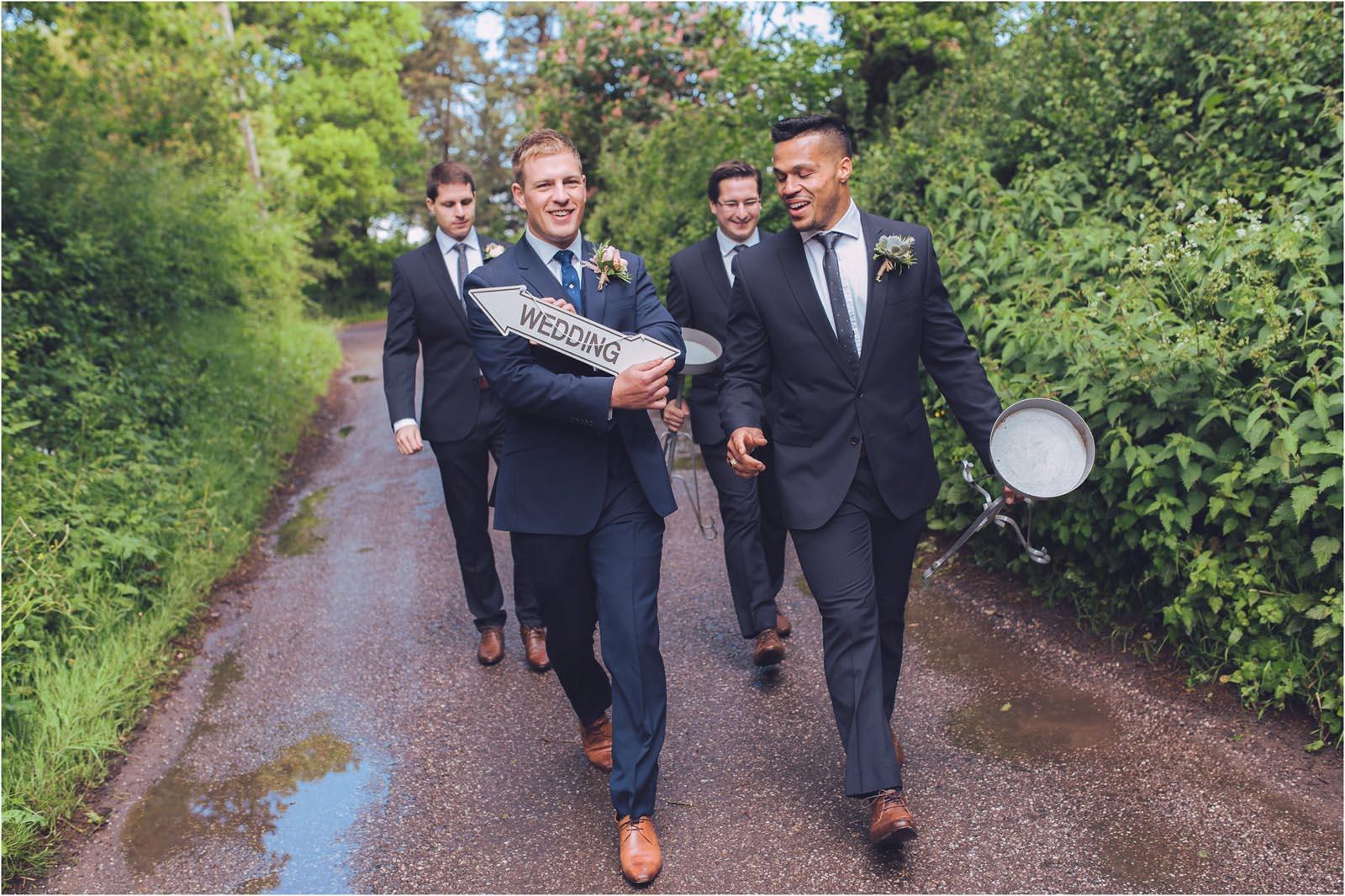 Simon biffen wedding photography 0048