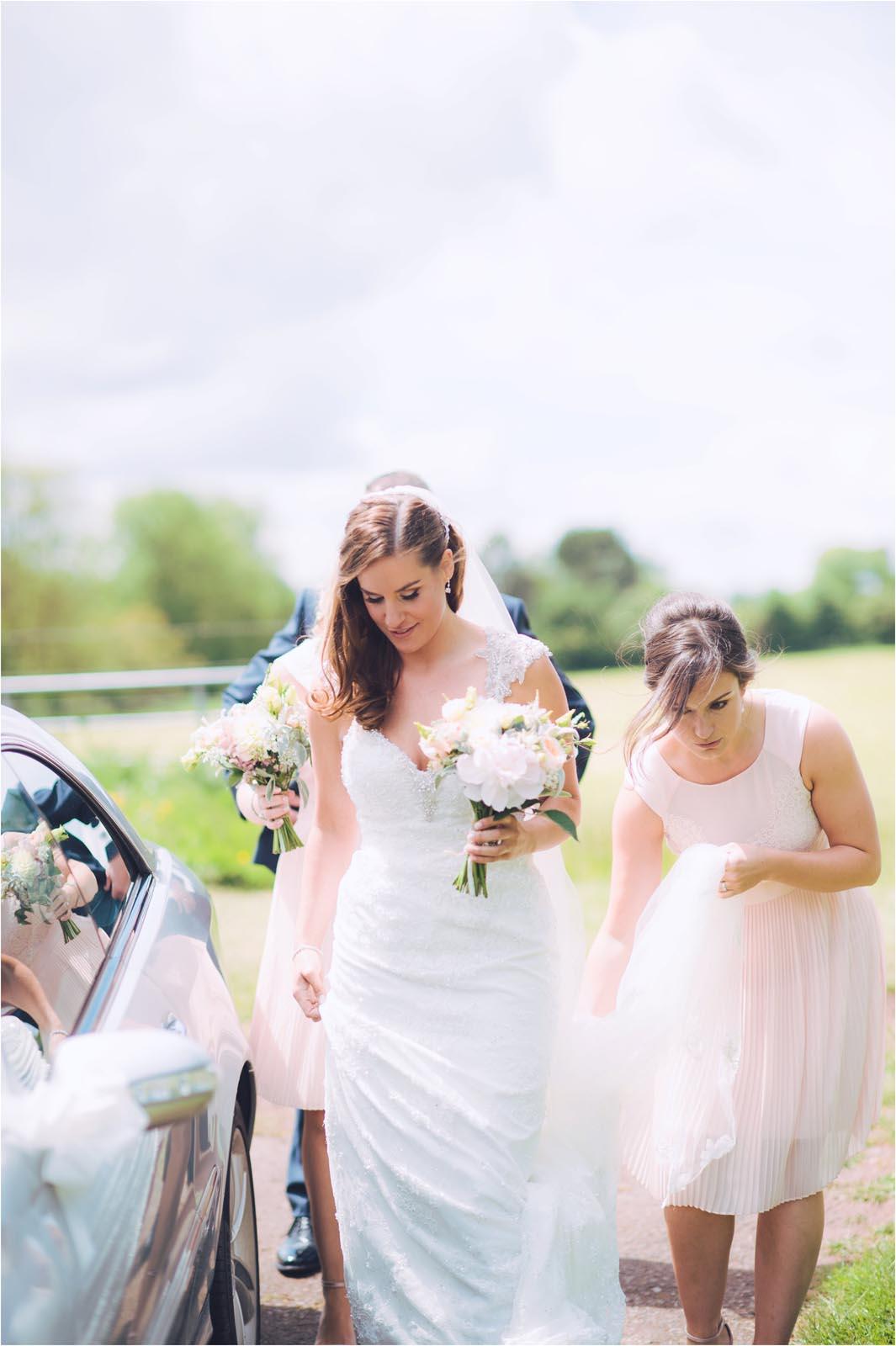 Simon biffen wedding photography 0055