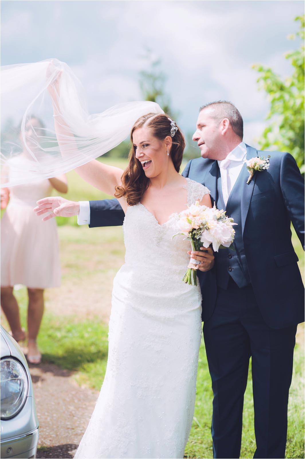 Simon biffen wedding photography 0056