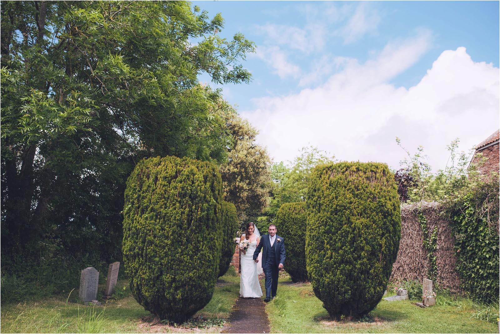 Simon biffen wedding photography 0057