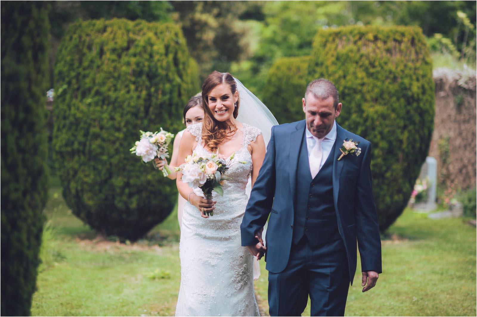 Simon biffen wedding photography 0058
