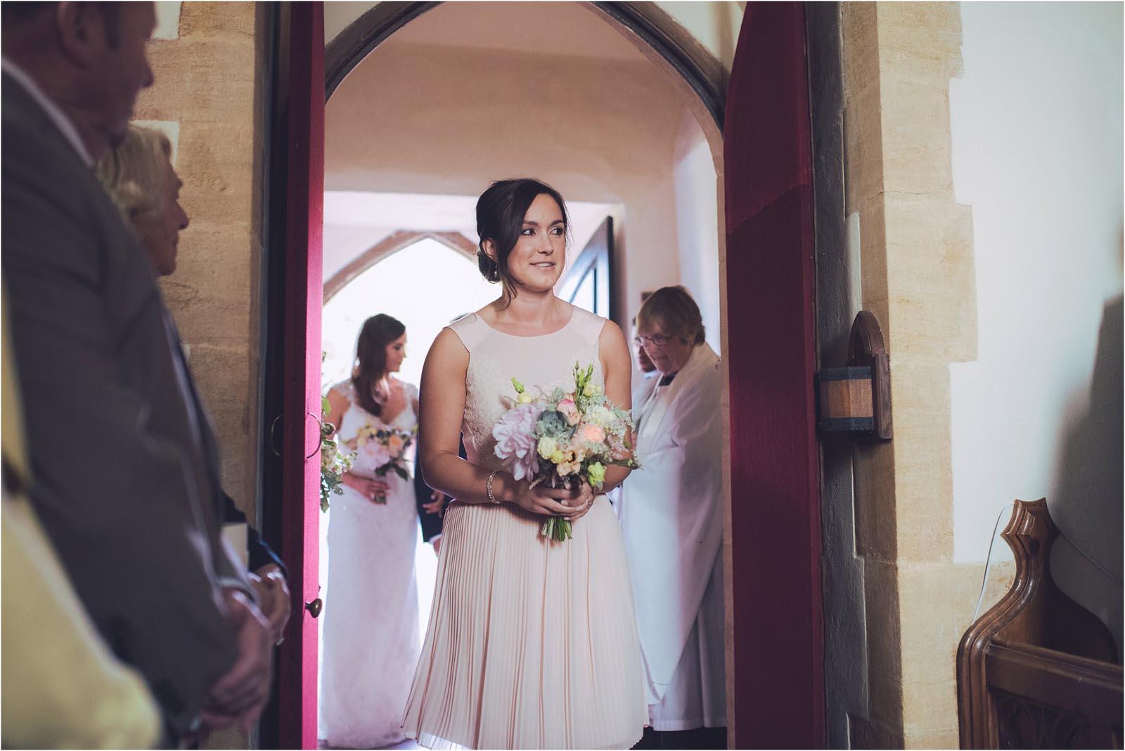 Simon biffen wedding photography 0060
