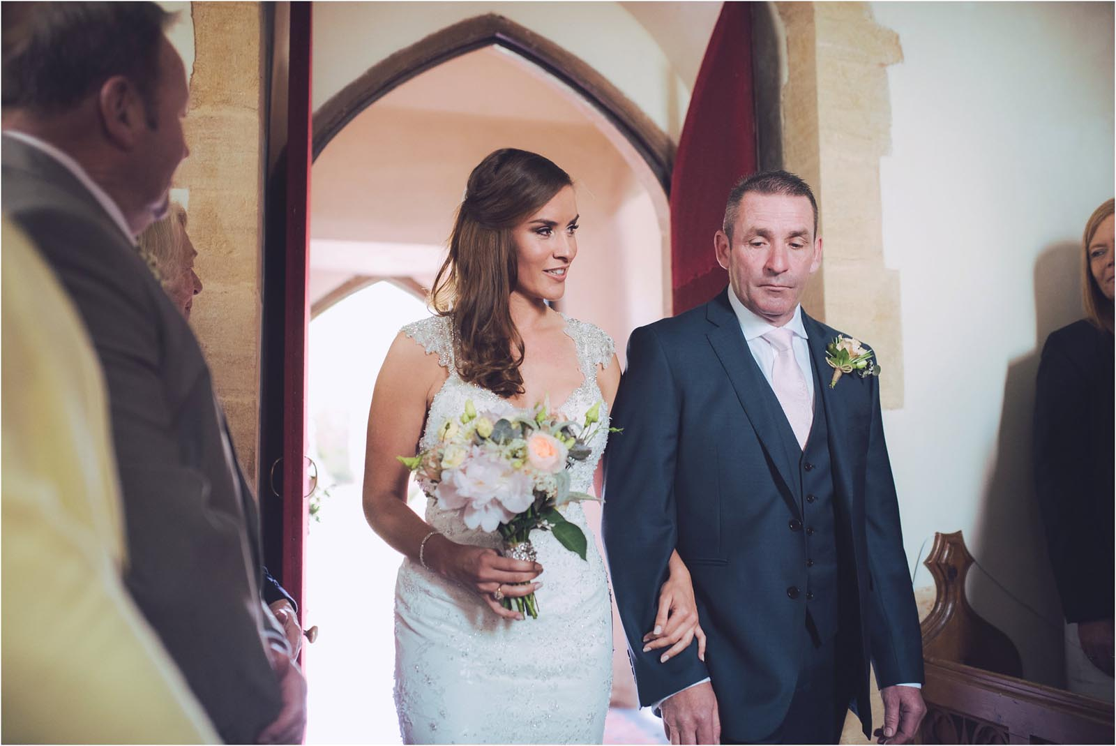 Simon biffen wedding photography 0061