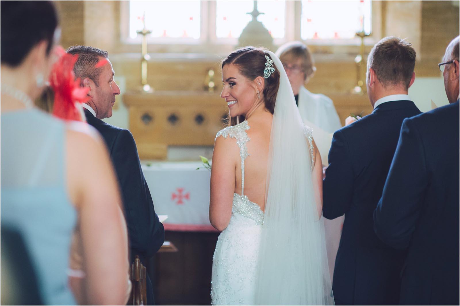 Simon biffen wedding photography 0062