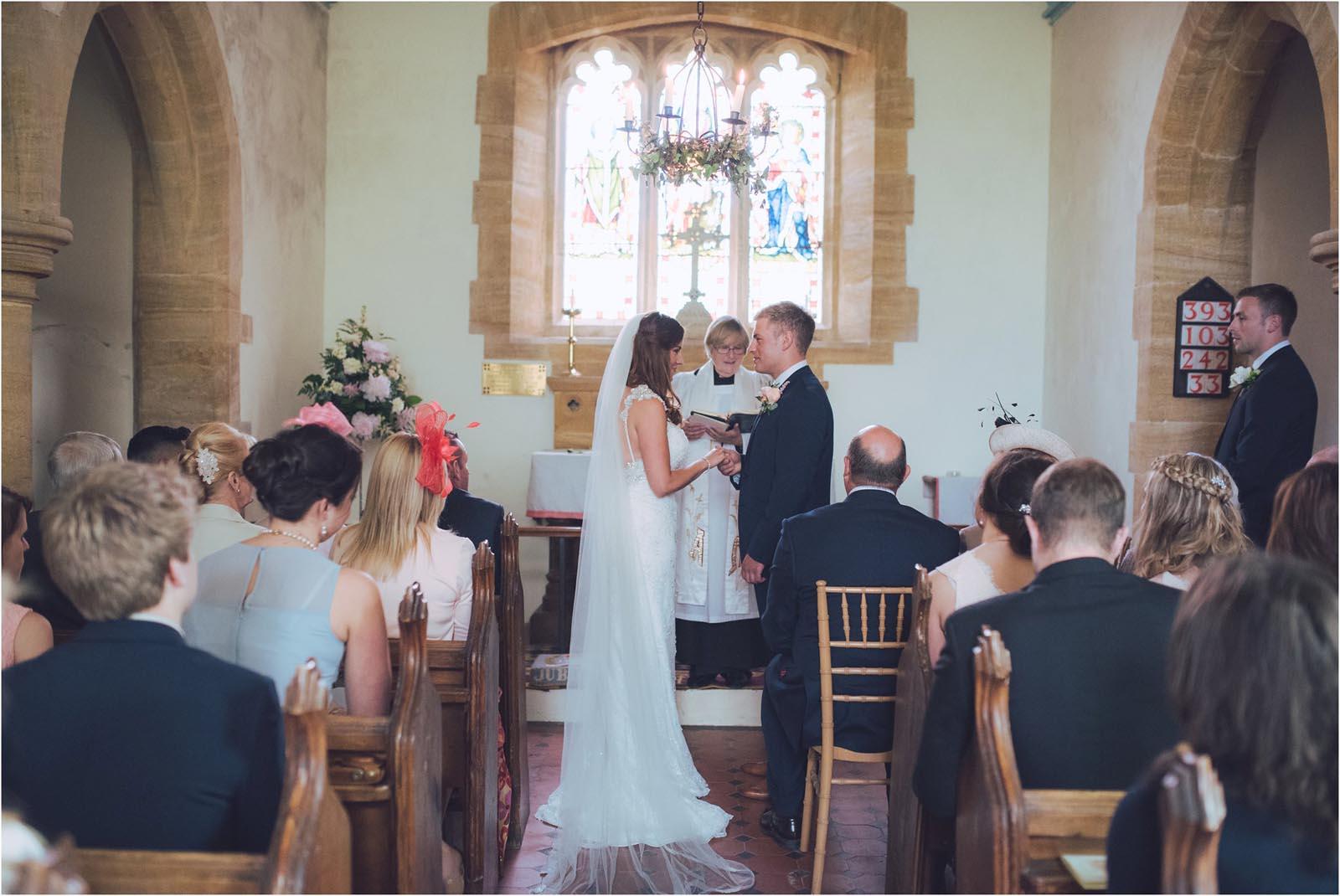 Simon biffen wedding photography 0063