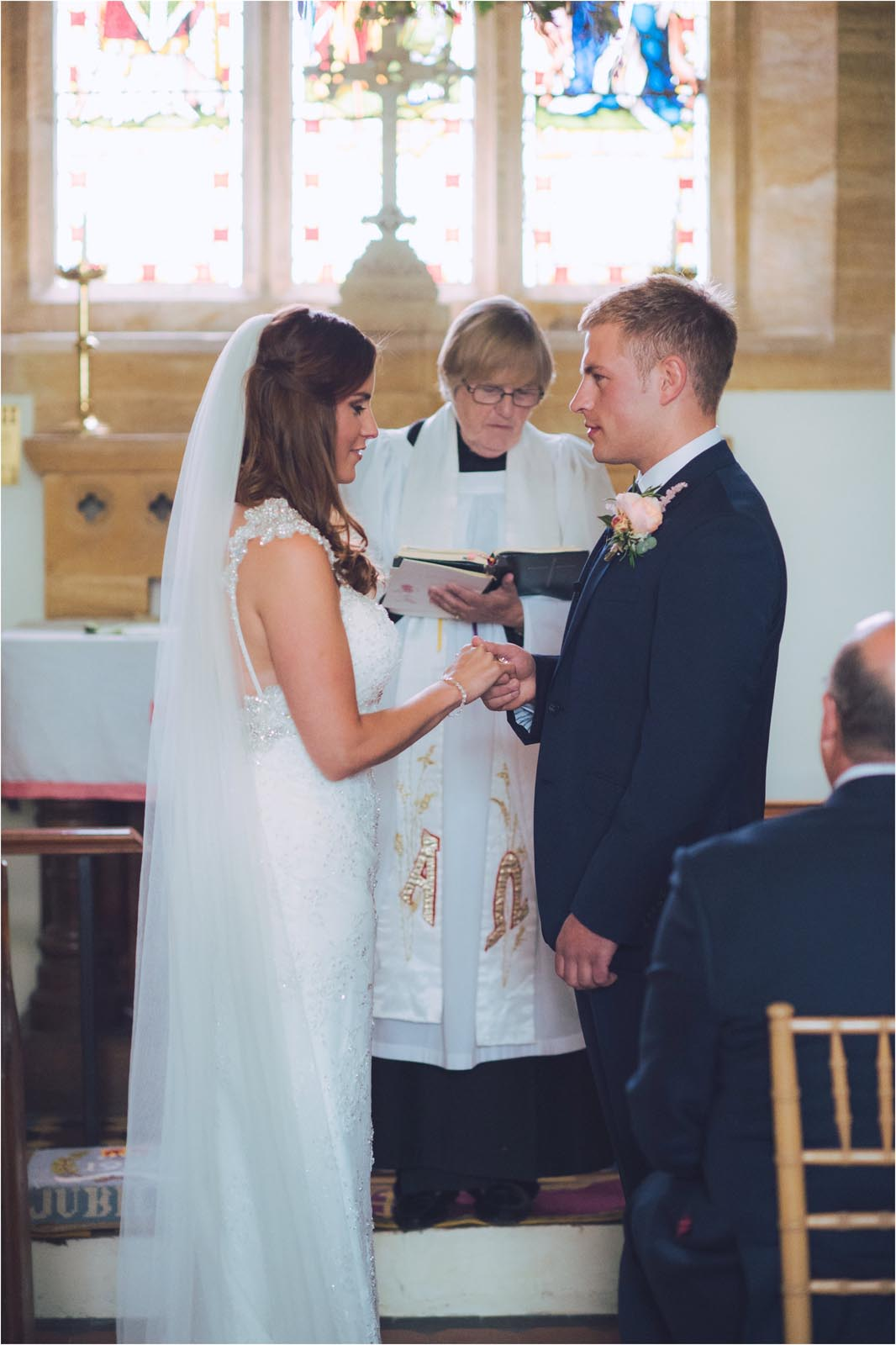 Simon biffen wedding photography 0065