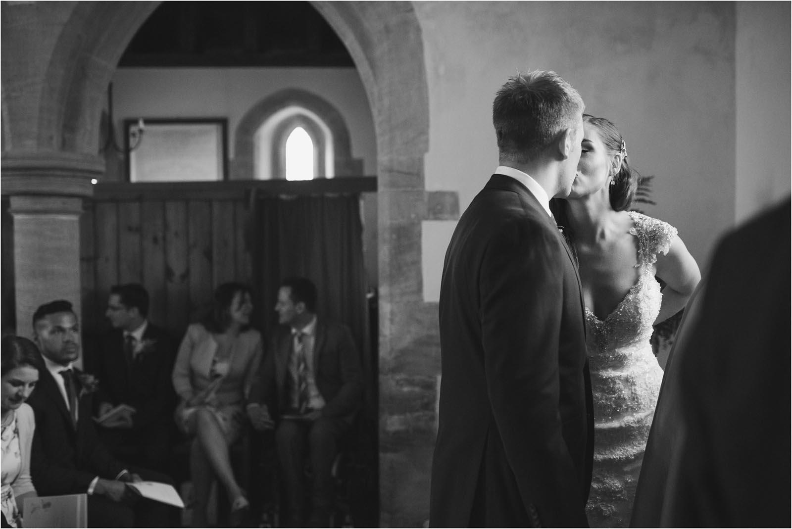 Simon biffen wedding photography 0068