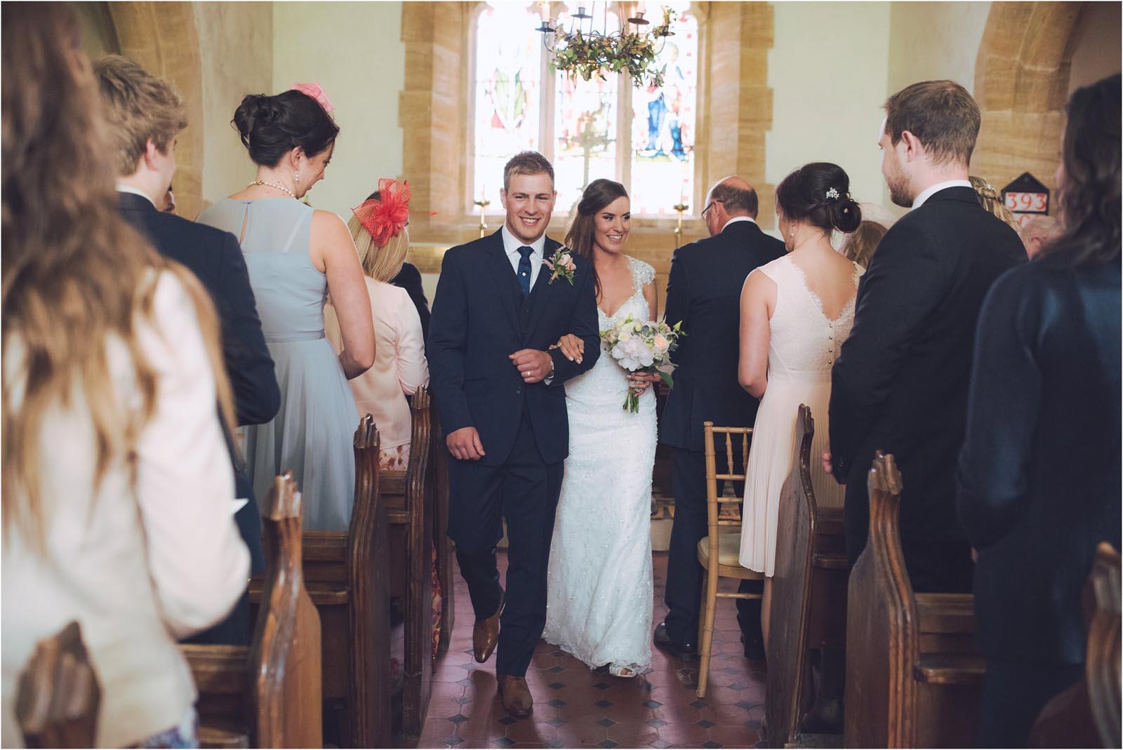 Simon biffen wedding photography 0069