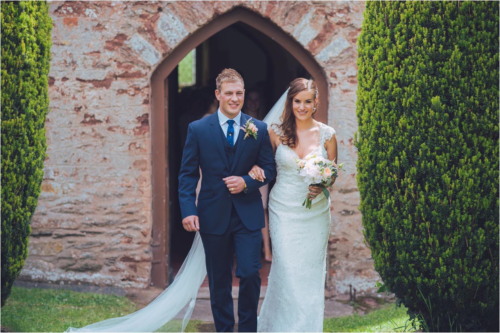 Simon biffen wedding photography 0070