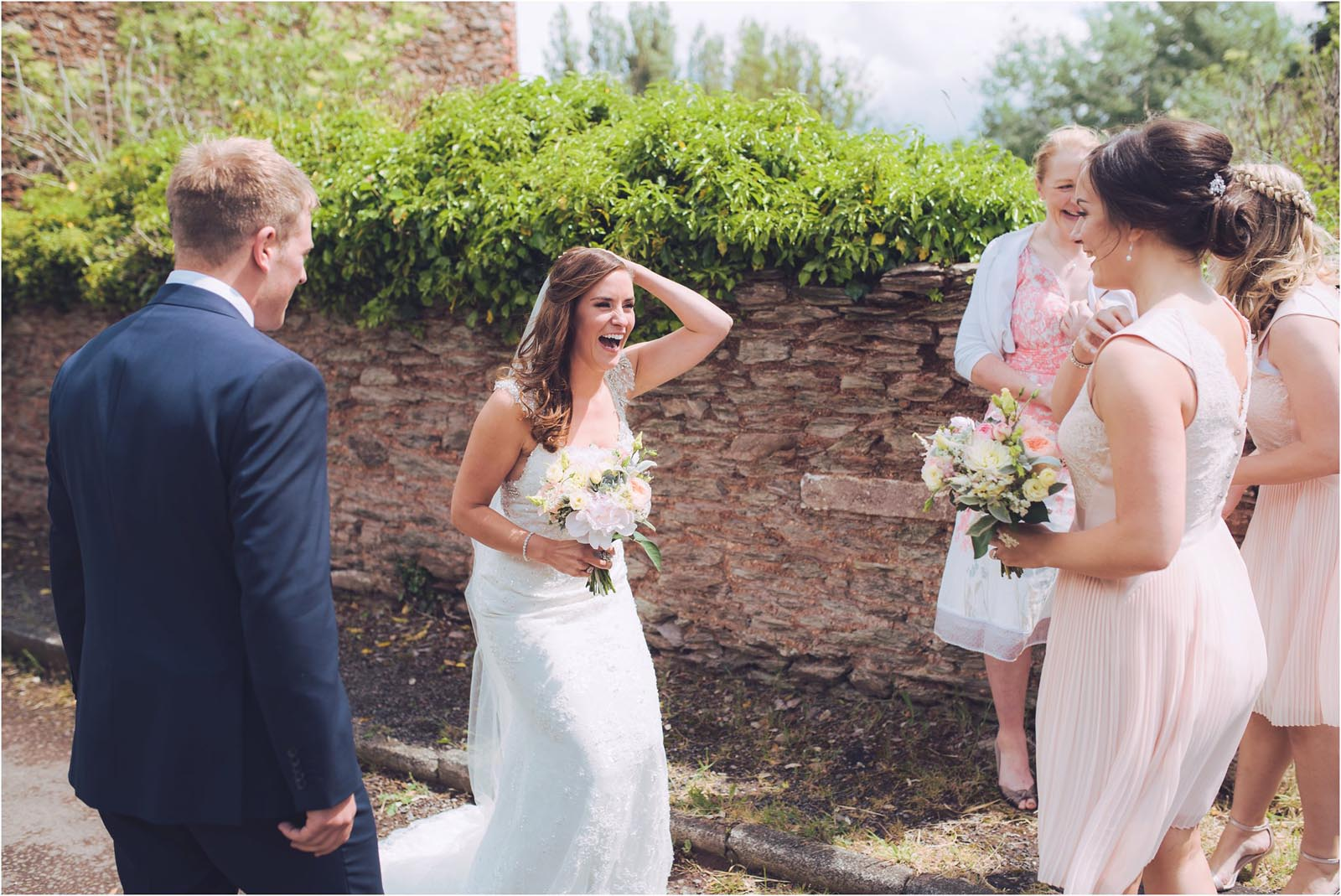 Simon biffen wedding photography 0071