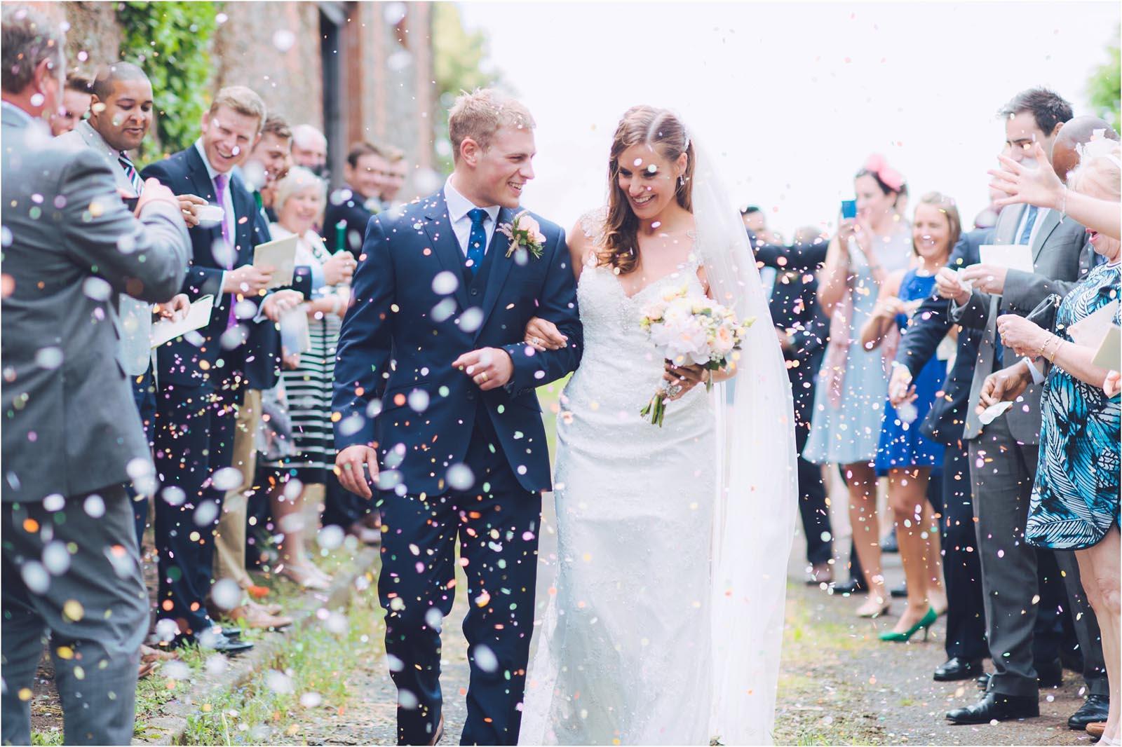 Simon biffen wedding photography 0074