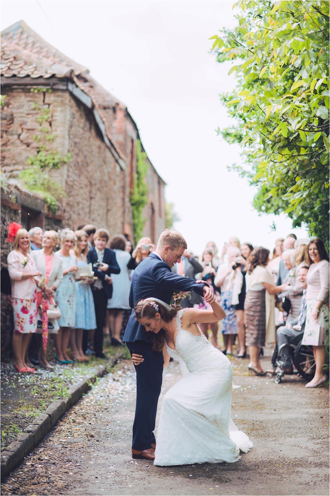 Simon biffen wedding photography 0076