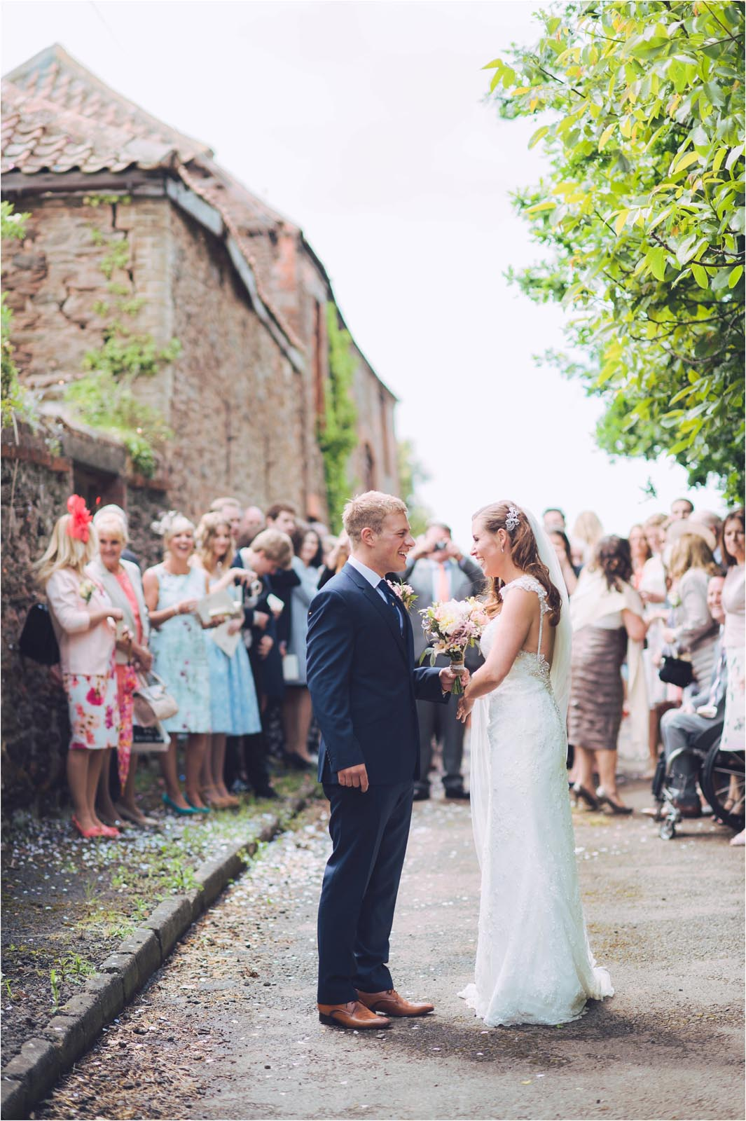Simon biffen wedding photography 0077