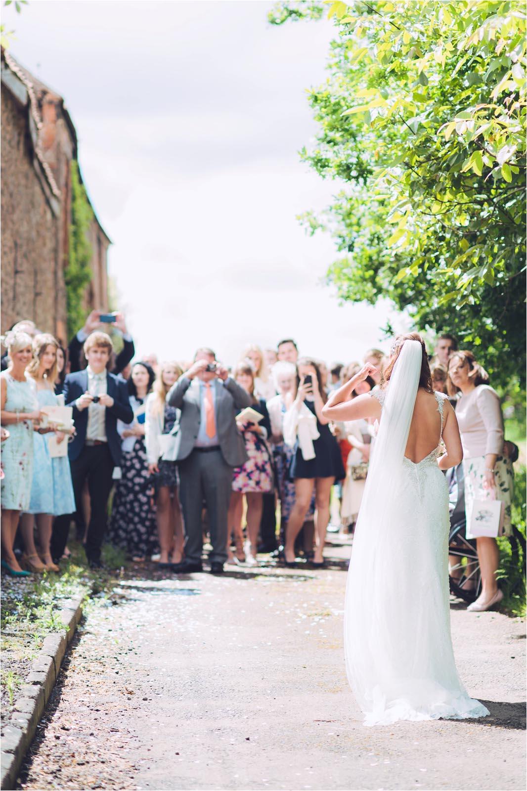 Simon biffen wedding photography 0078