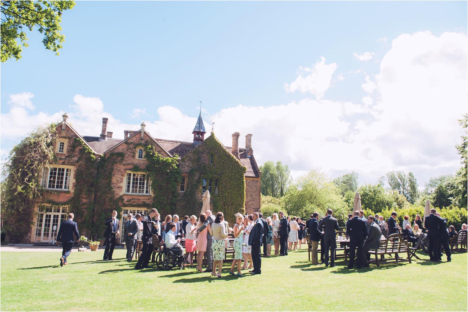 Simon biffen wedding photography 0083