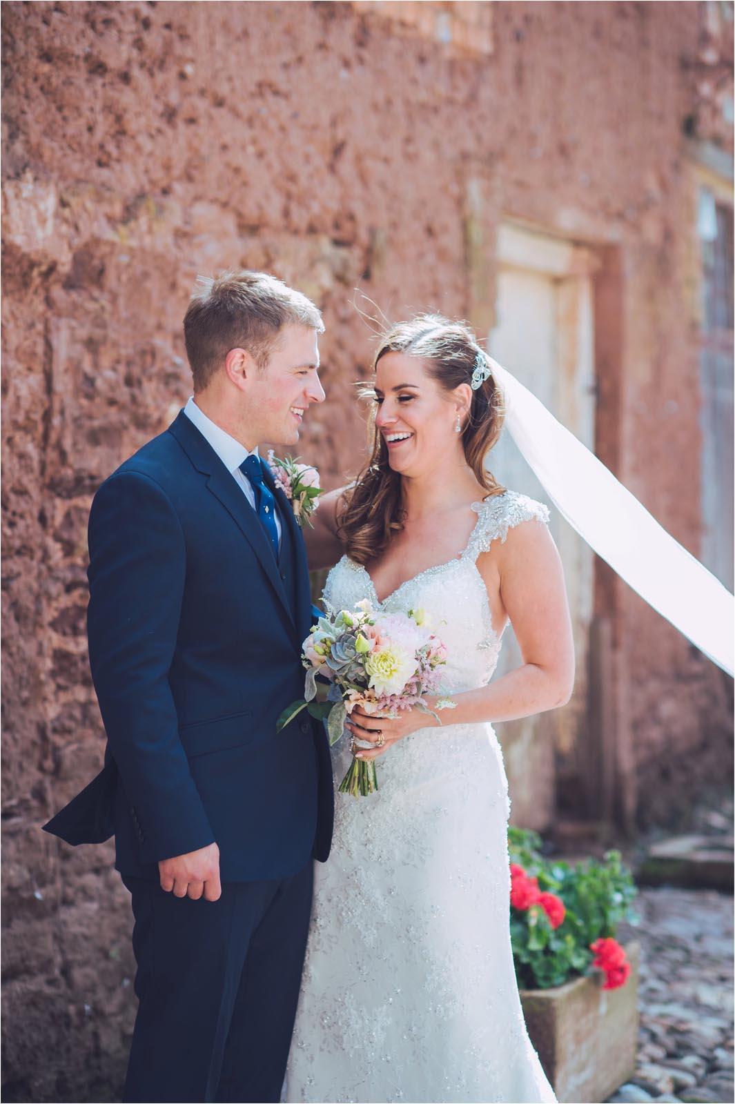 Simon biffen wedding photography 0087