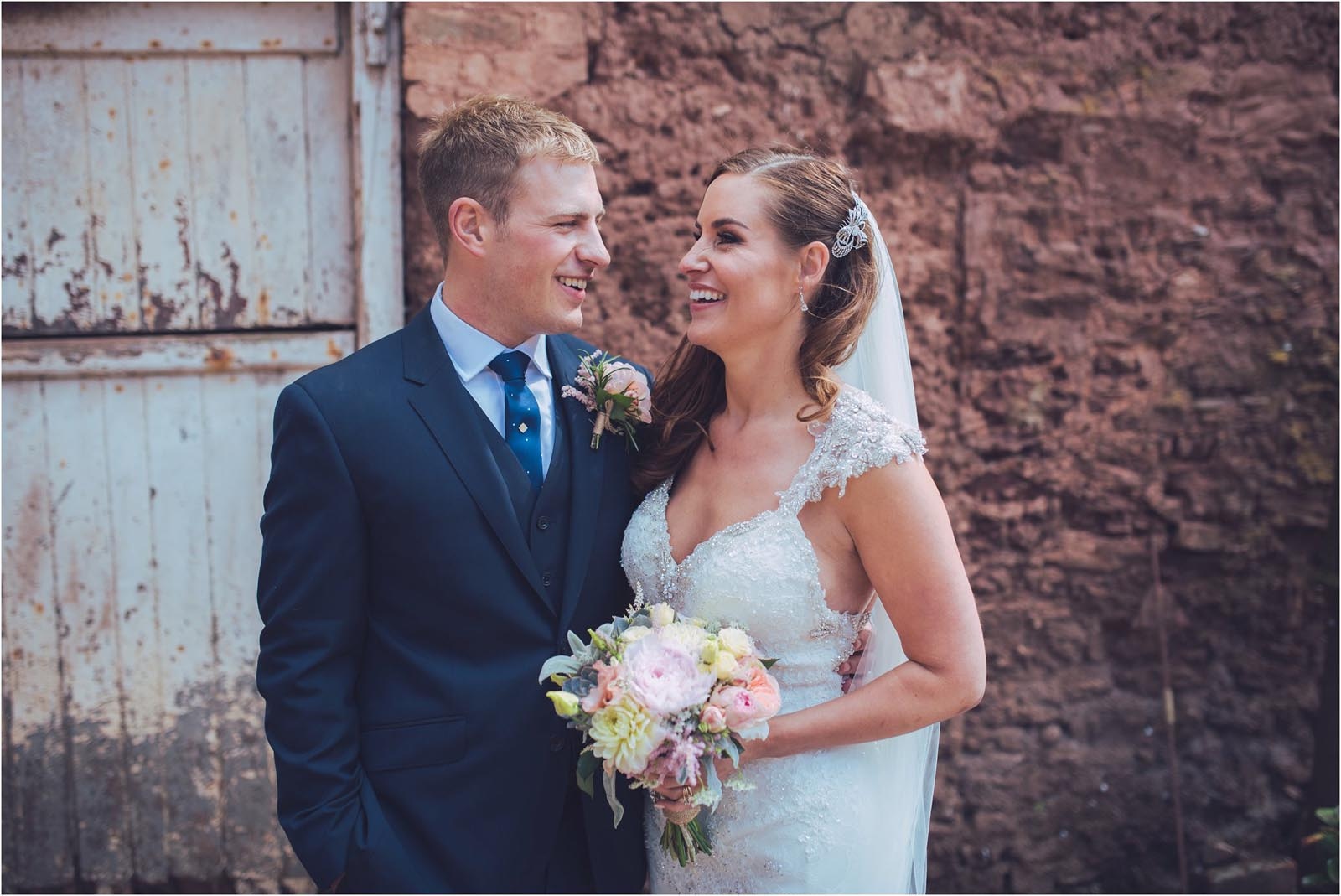 Simon biffen wedding photography 0088