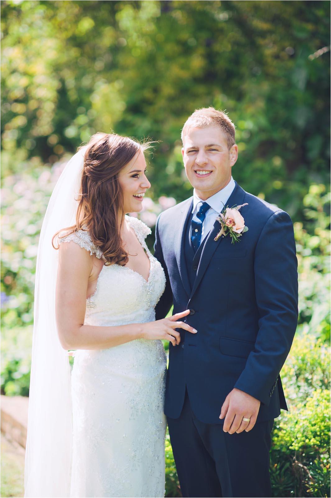 Simon biffen wedding photography 0089