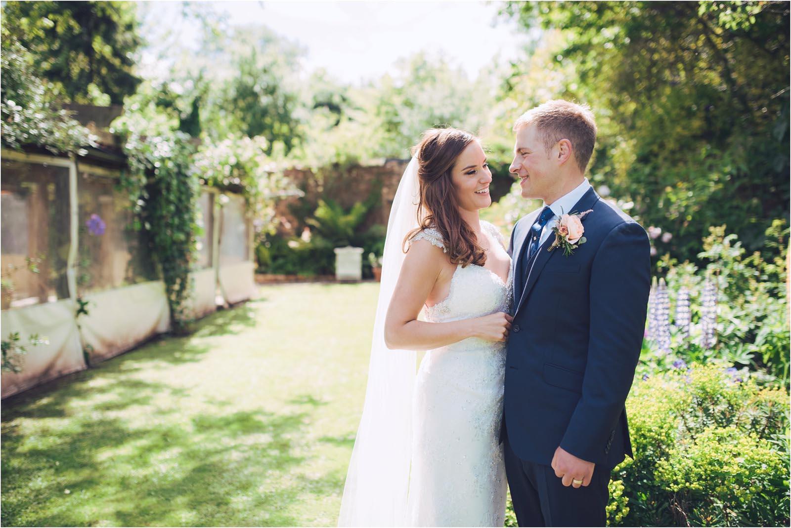 Simon biffen wedding photography 0090