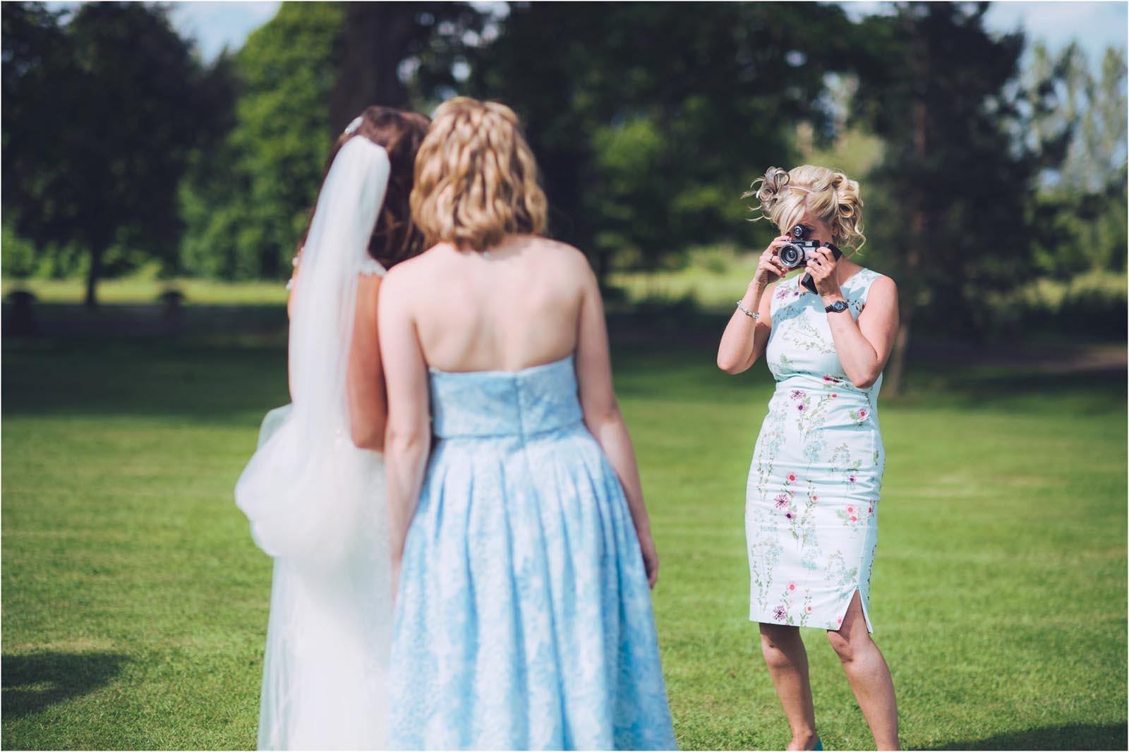 Simon biffen wedding photography 0093