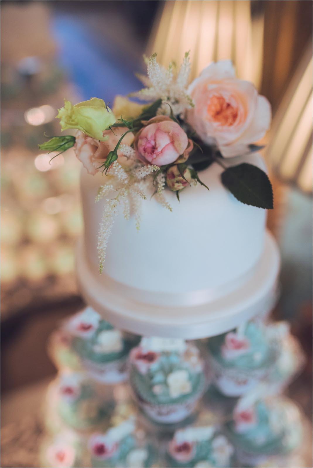 Simon biffen wedding photography 0097