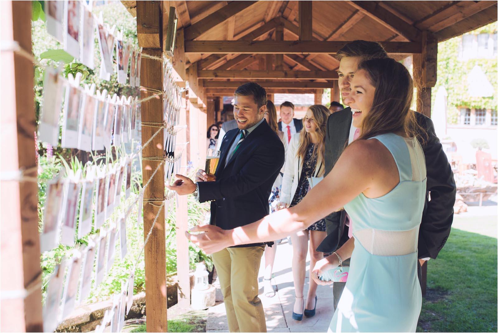 Simon biffen wedding photography 0100
