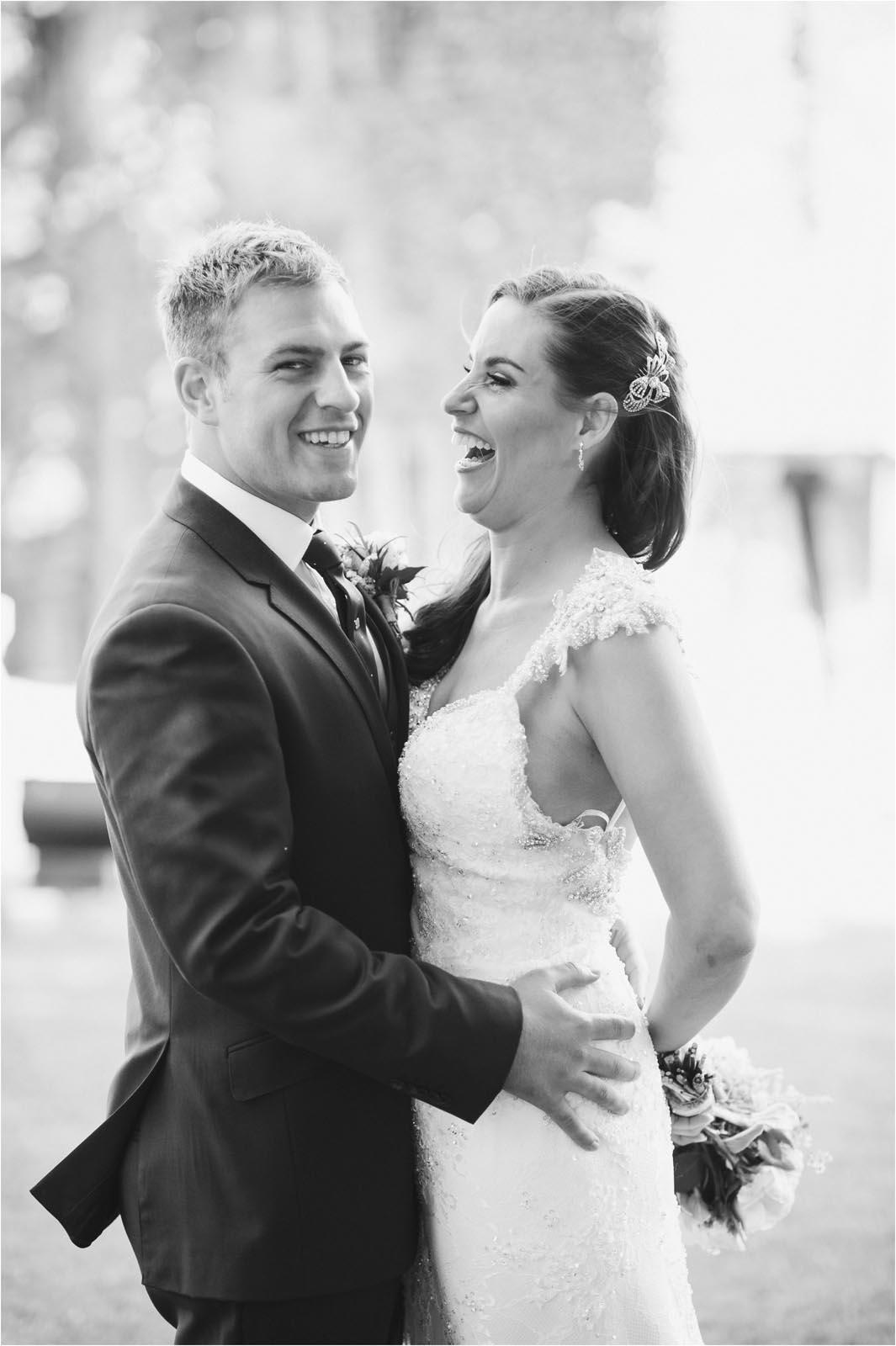 Simon biffen wedding photography 0104