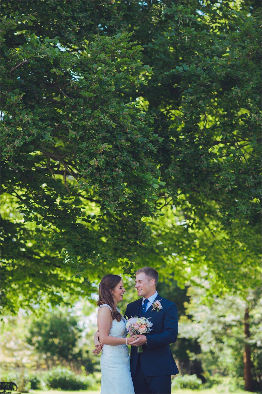Simon biffen wedding photography 0106
