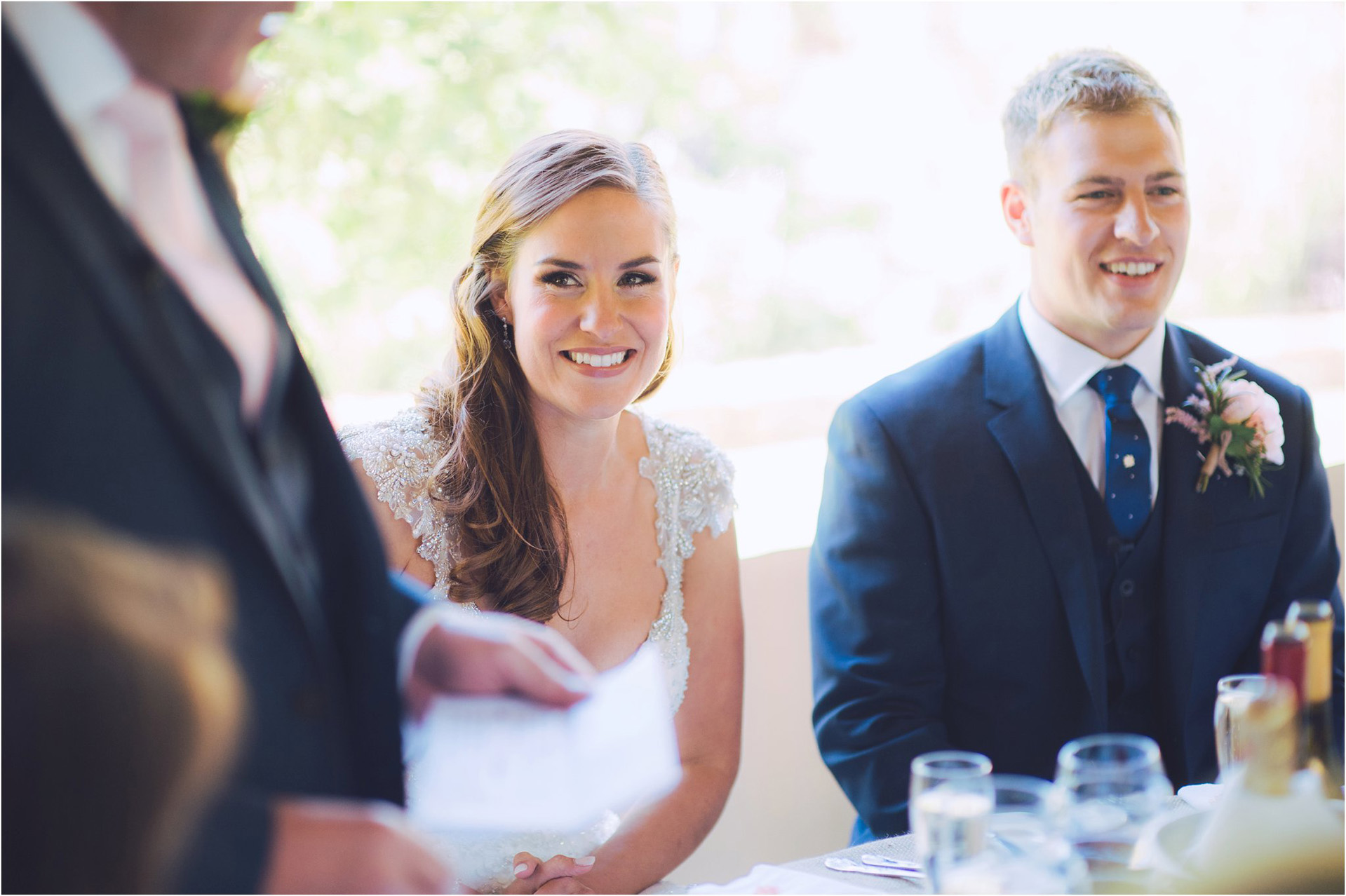Simon biffen wedding photography 0110