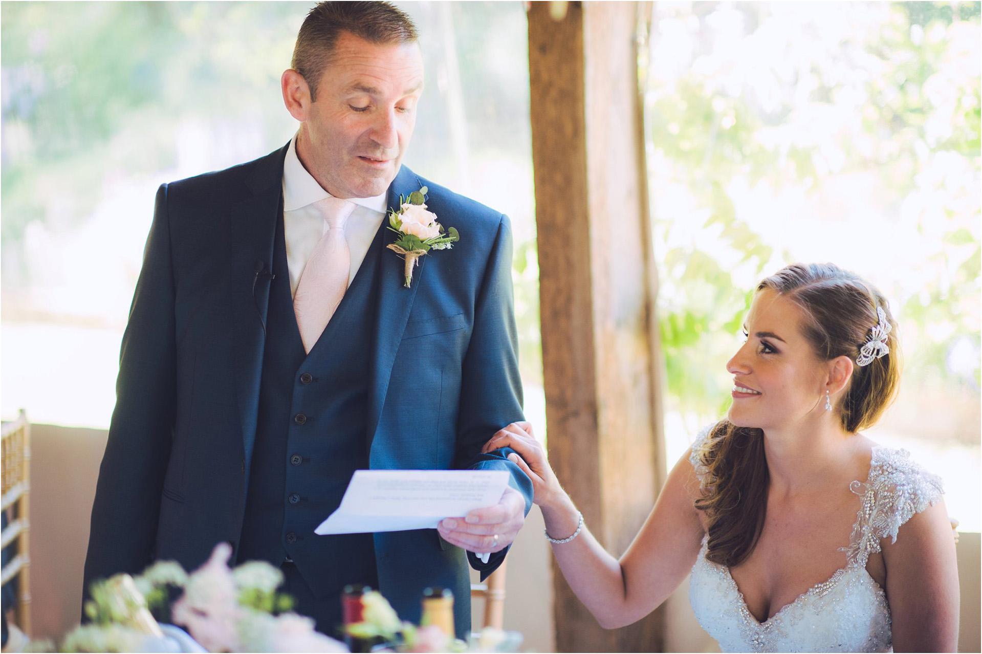 Simon biffen wedding photography 0111
