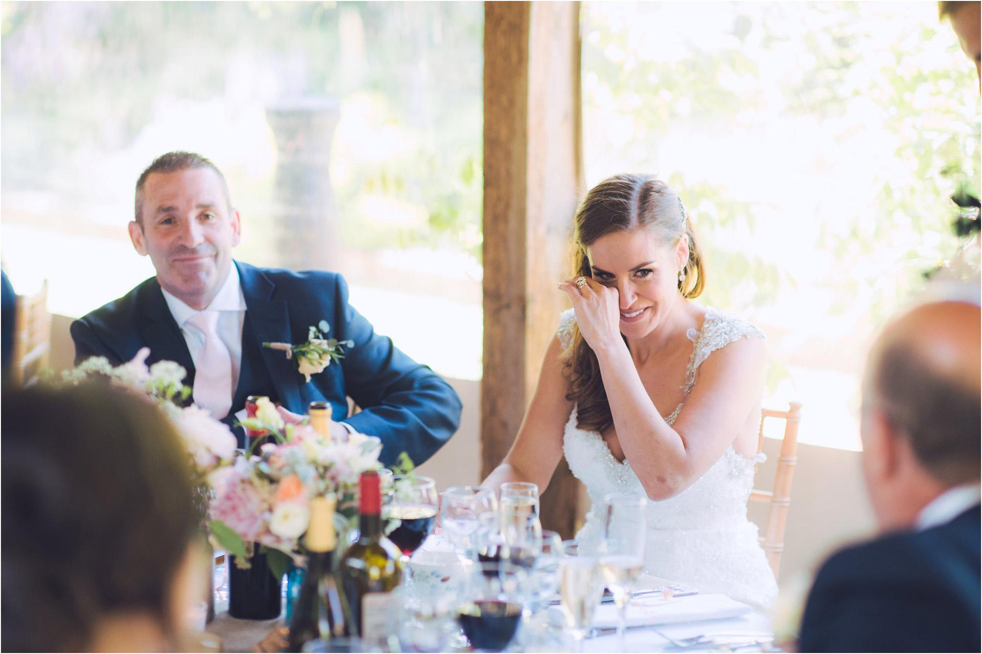 Simon biffen wedding photography 0112