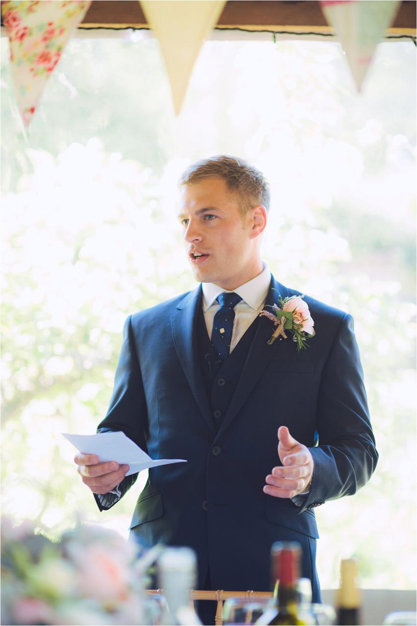 Simon biffen wedding photography 0114