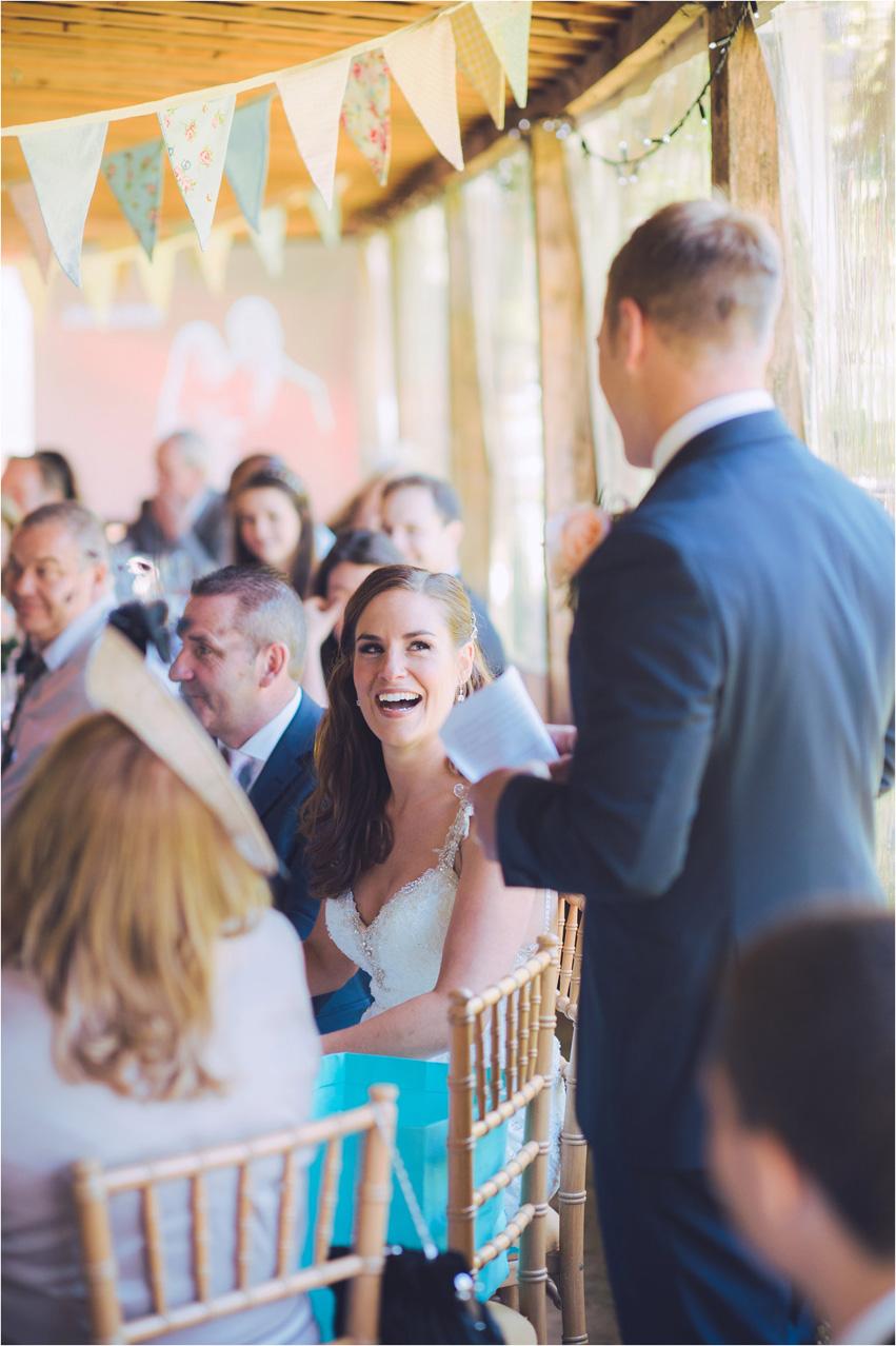Simon biffen wedding photography 0116