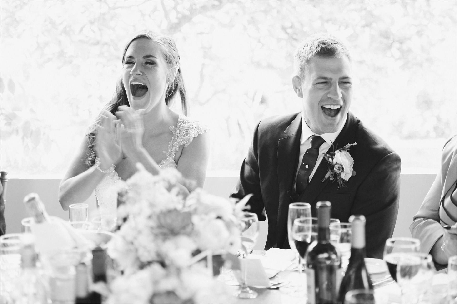 Simon biffen wedding photography 0117