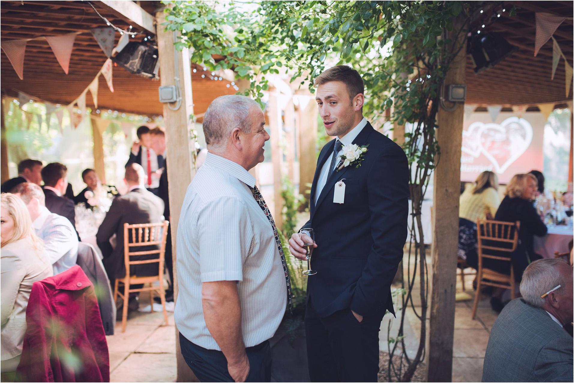Simon biffen wedding photography 0121