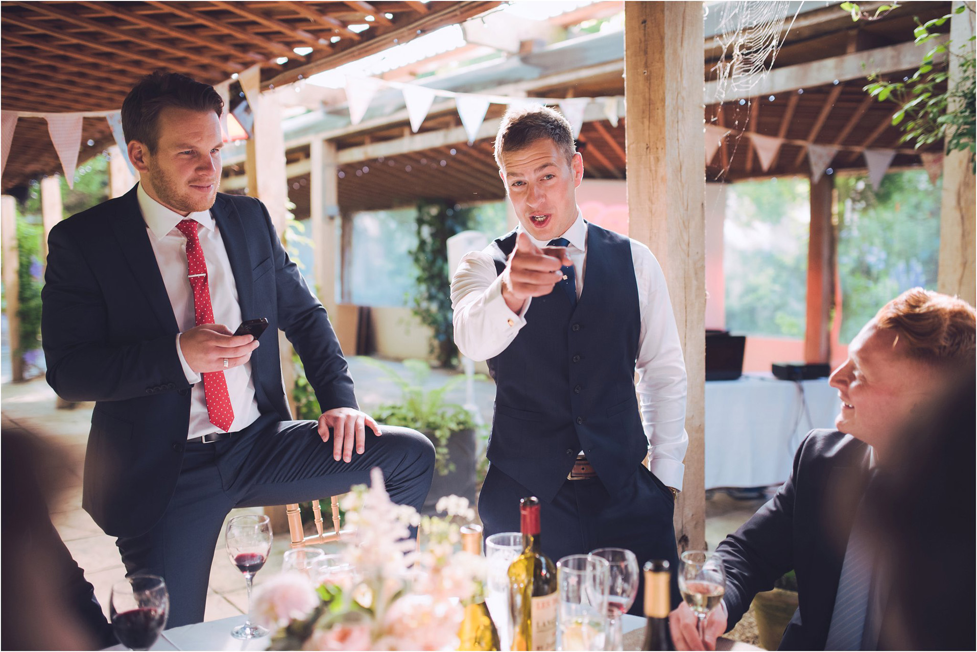 Simon biffen wedding photography 0122
