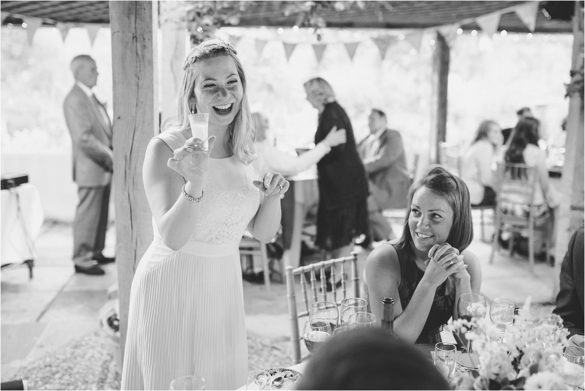 Simon biffen wedding photography 0126