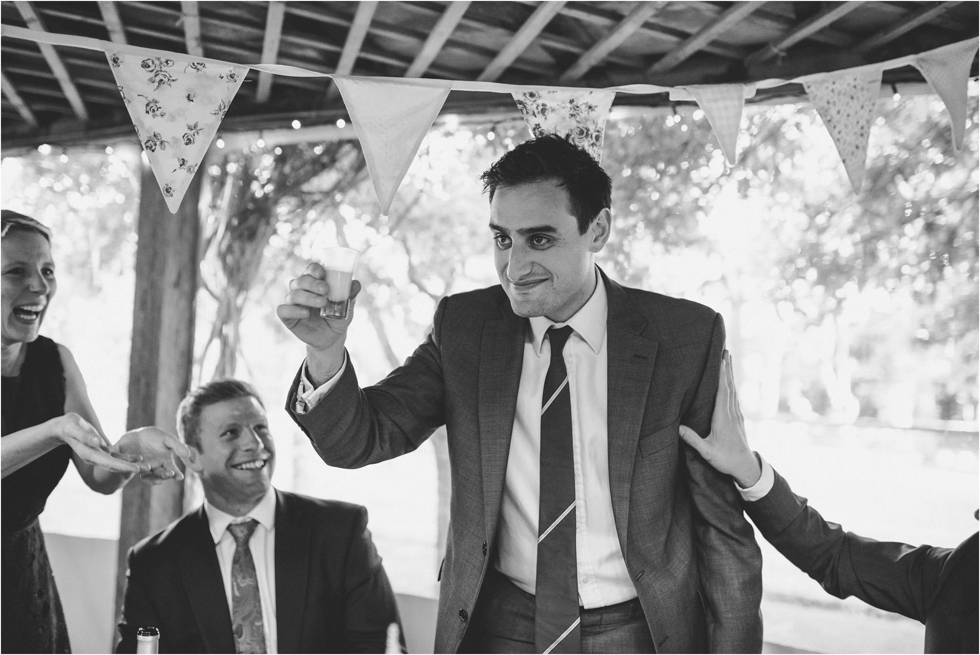 Simon biffen wedding photography 0127