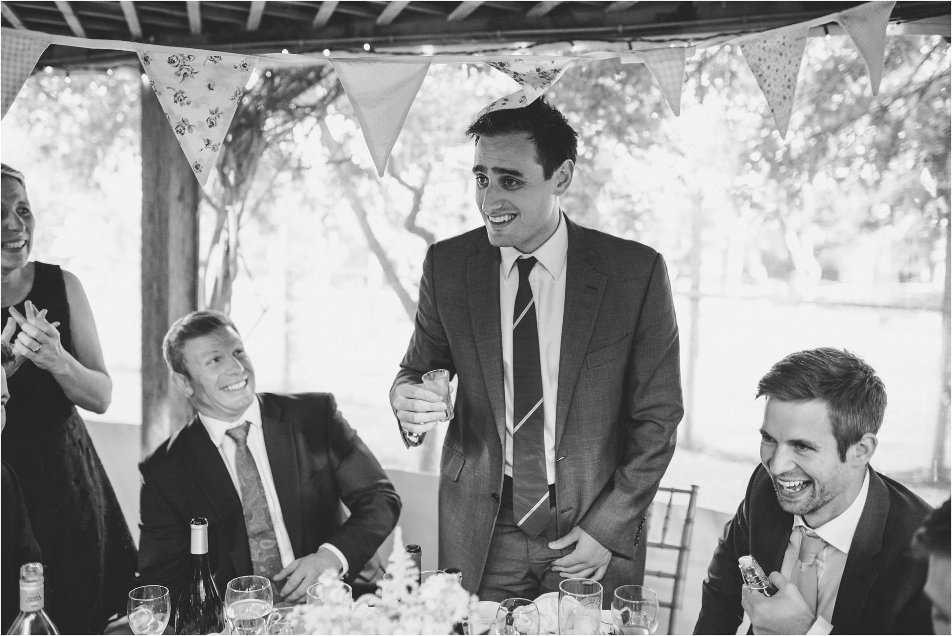 Simon biffen wedding photography 0129